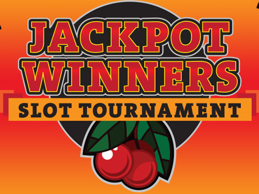 slot-tournament_preview