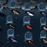 dark_thirst_bonus-game