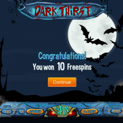 dark_thirst_free-spins