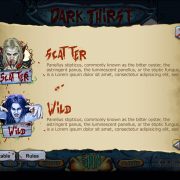 dark_thirst_paytable1