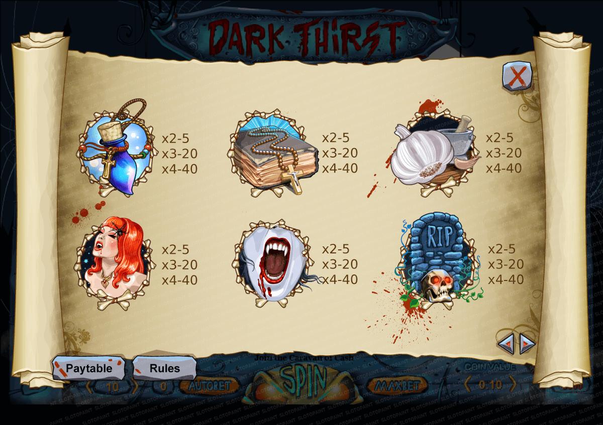 dark_thirst_paytable2