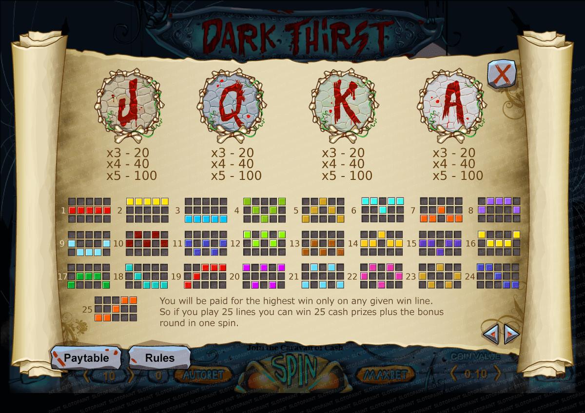 dark_thirst_paytable3