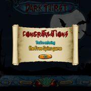 dark_thirst_popup-1