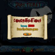 dark_thirst_popup-4
