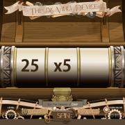 davinci_cryptex