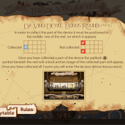 davinci_playtable2b2
