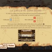 davinci_playtable2b2