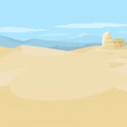 gor_background