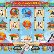 red-dragon_reels