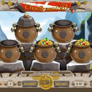 thor_s_bonus-game