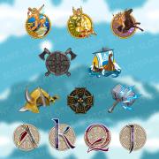 thor_s_symbols