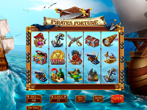 pirates_fortune_preview