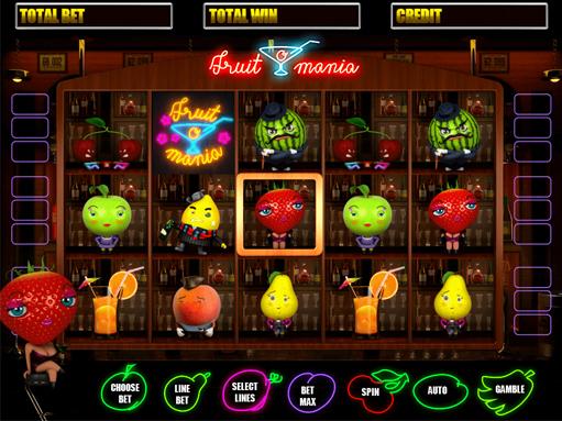 fruit-o-mania_preview