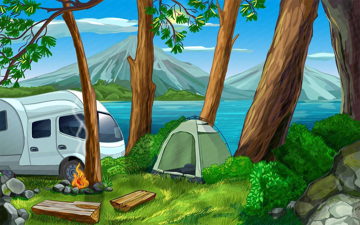 camptowncash_background