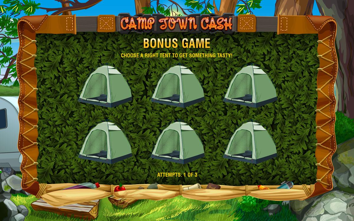 camptowncash_bonus_game-1