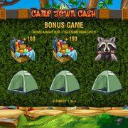 camptowncash_bonus_game-2