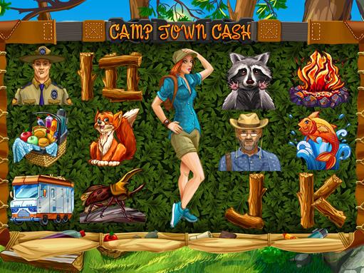 camptowncash_preview