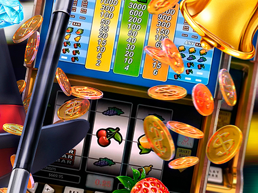casino_slots_online_preview