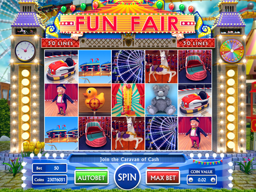 fun_fair_preview