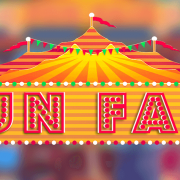 fun-fair_logo