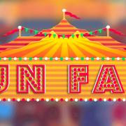 fun-fair_logo