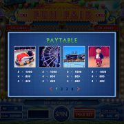 fun-fair_paytable-1