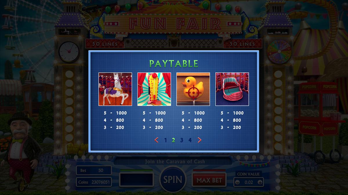 fun-fair_paytable-2
