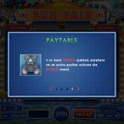 fun-fair_paytable-4