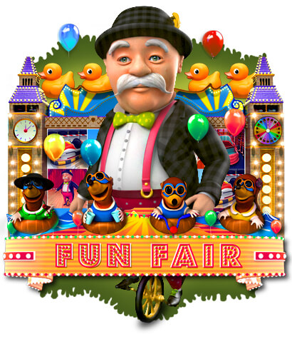 fun-fair_preview