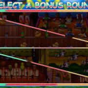 fun-fair_select_bonus