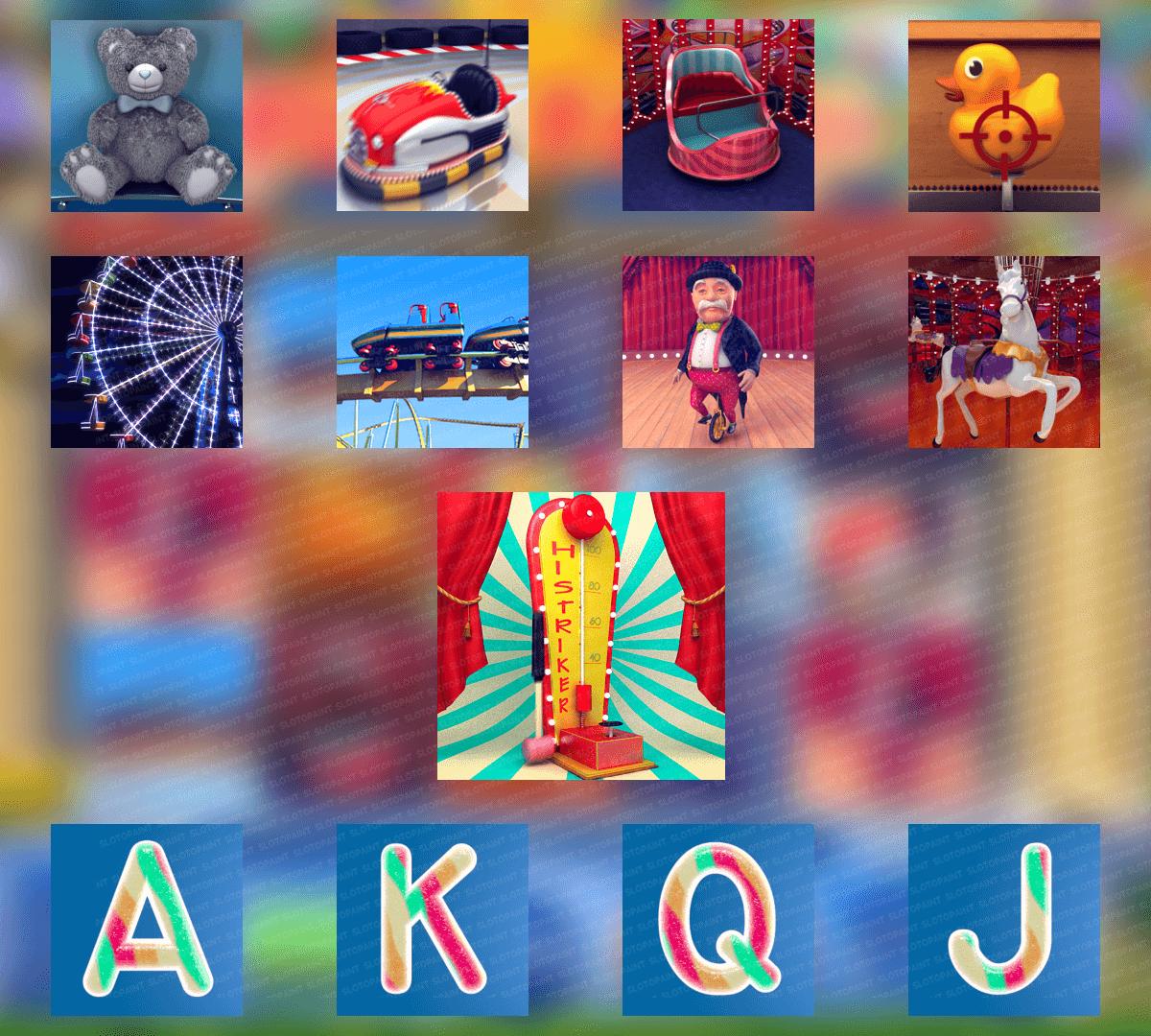 fun-fair_symbols