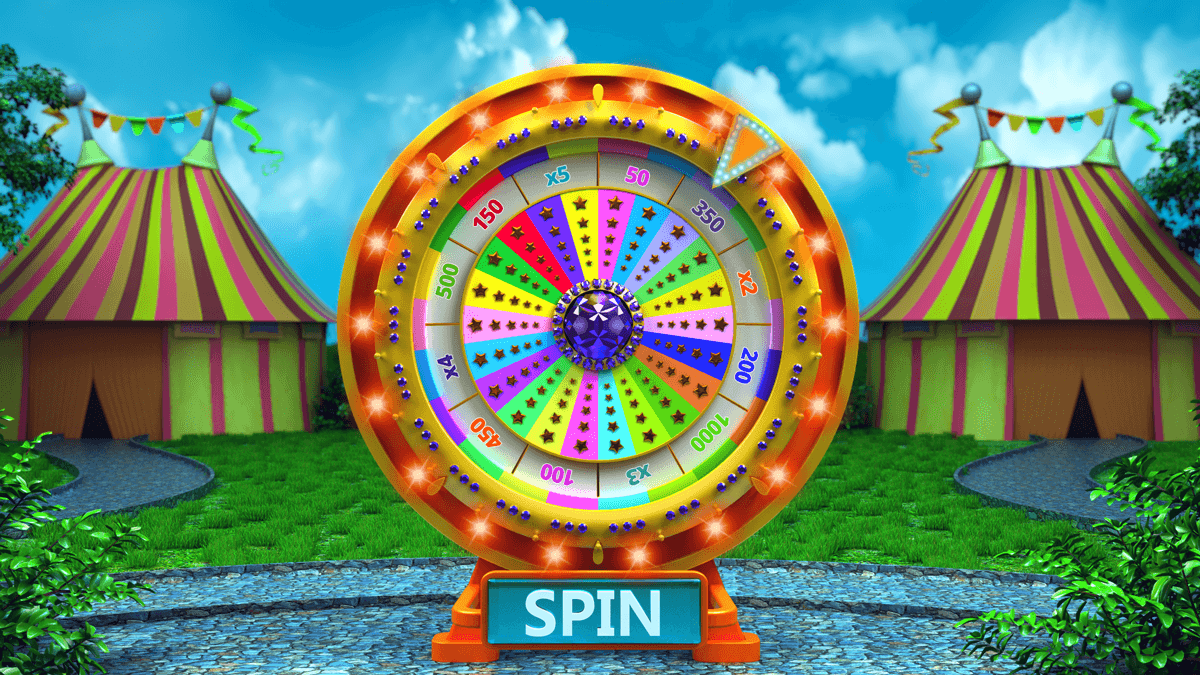 fun-fair_wheel