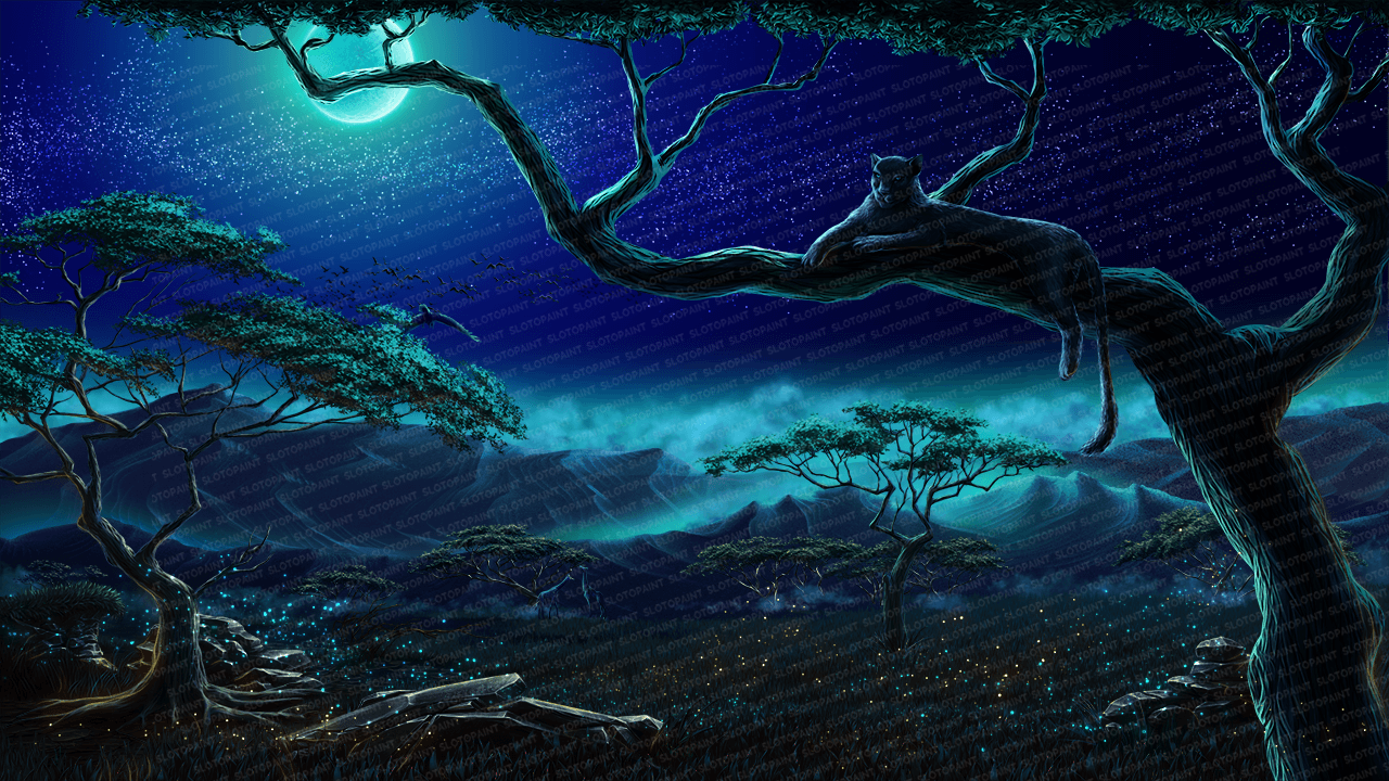 wild-cats_bg_night