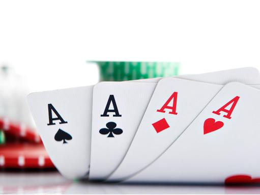 casino-are-closed