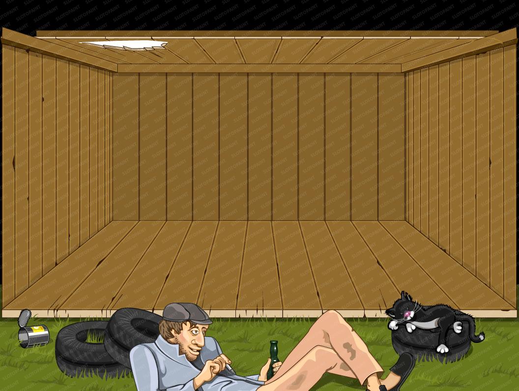 garage_background1
