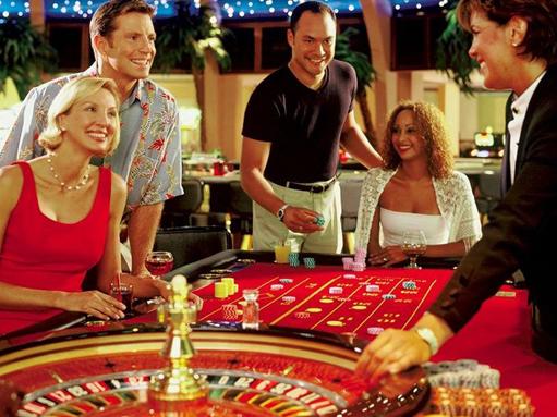 online-or-offline-casinos
