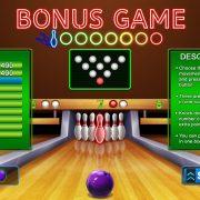 bowling-bonus-game
