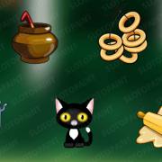 fairytale_symbols