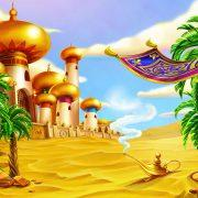aladdin_background_day