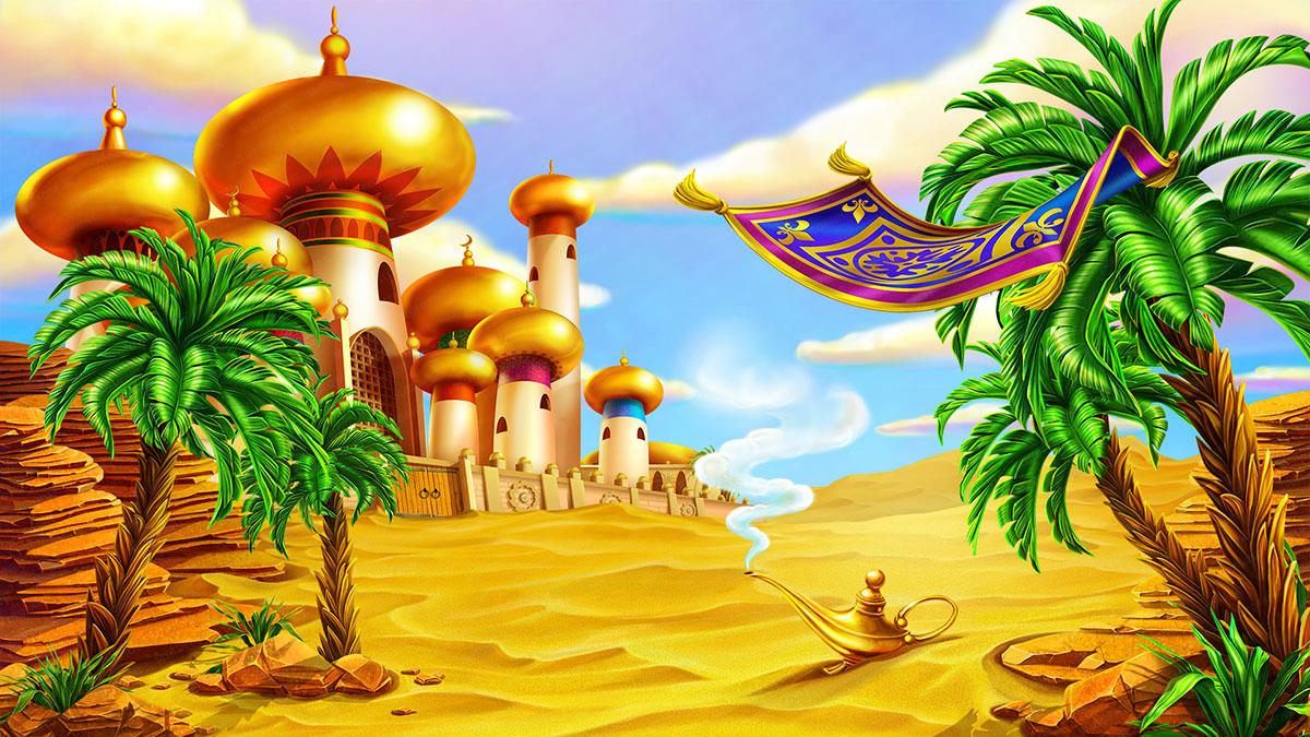aladdin_background_day