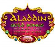 aladdin_pop_up