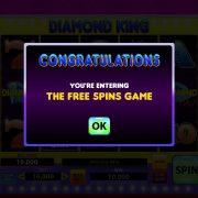 diamond_king-popup-3