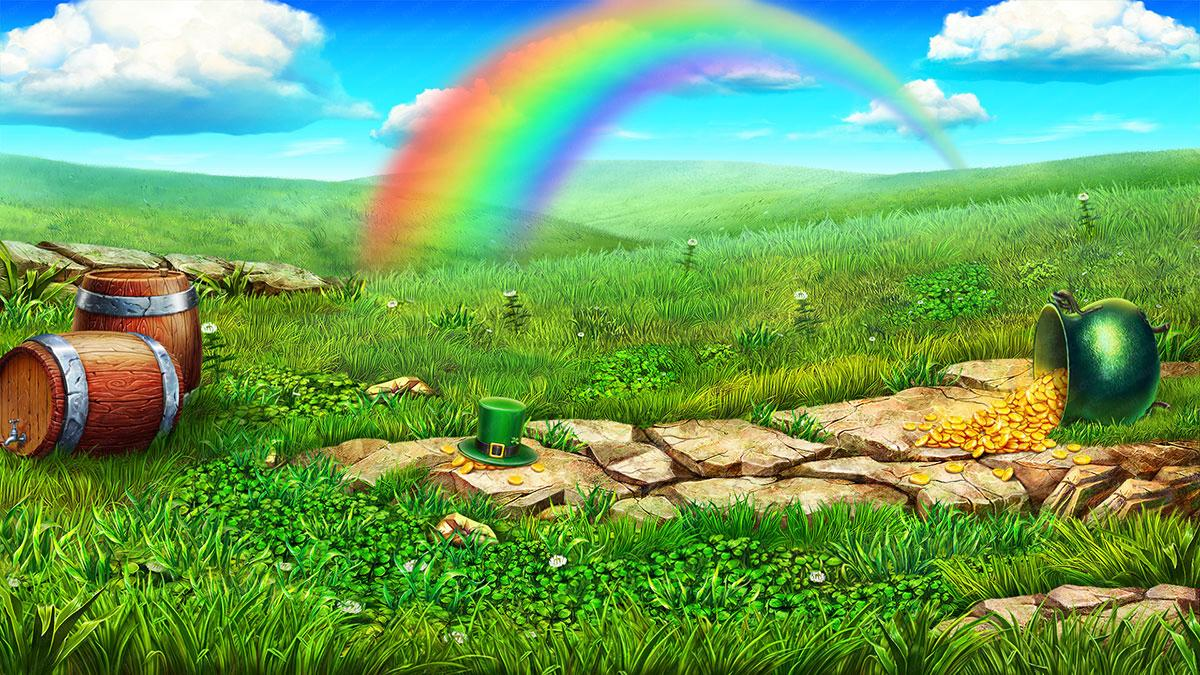 leprechaun_background_day