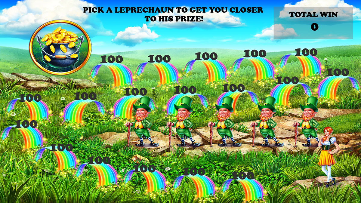 leprechaun_bonus_game