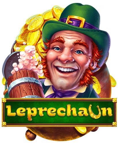 leprechaun_preview