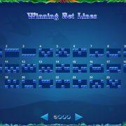 undersea_pt3