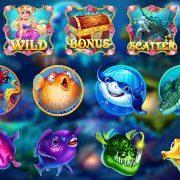 undersea_symbols