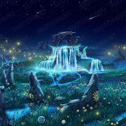 fairies_bg_night