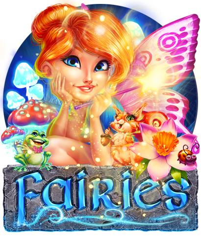 fairies_preview