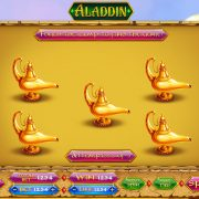 aladdin_bonus-game-1